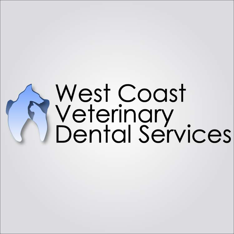 West coast dental : Escada margaretha ley