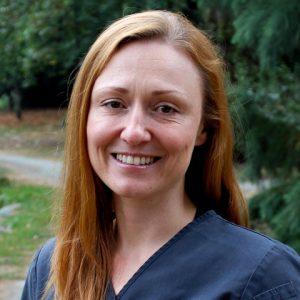 Dr. Angie Bebel